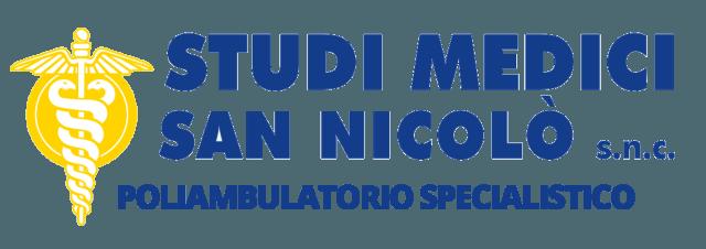 Studi Medici San Nicolò