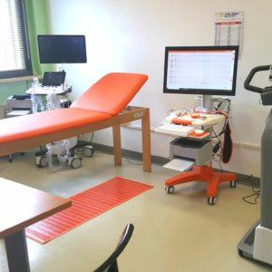 Studi Medici San Nicolo – Il Centro (4)