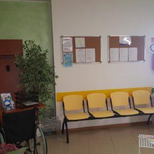 Studi Medici San Nicolo – Il Centro (6)