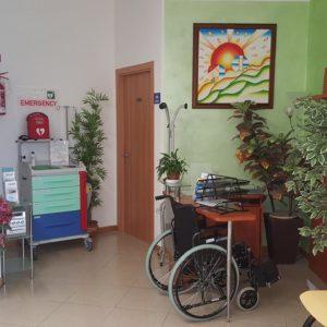 Studi Medici San Nicolo – Il Centro (7)